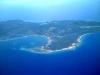 utila-aerial-image